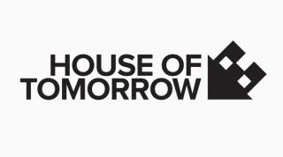 House of Tomorrow