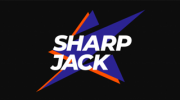 Sharp Jack TV