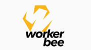 Worker Bee TV