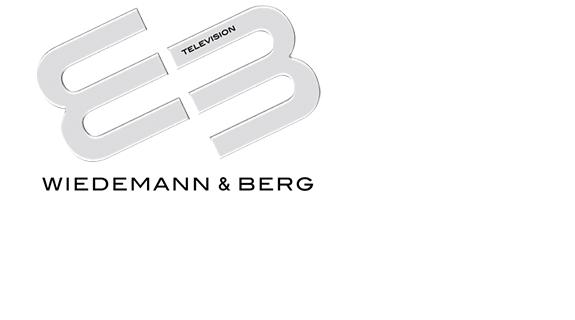 Wiedemann Und Berg