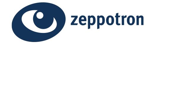 Logo-575x320_0041_Zeppotron