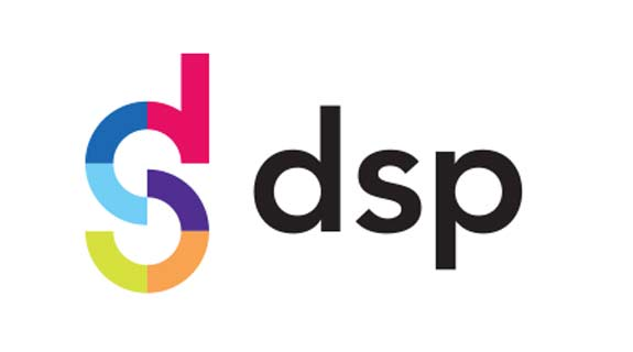 DSP (Darlow Smithson Productions)