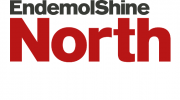 Endemol Shine North