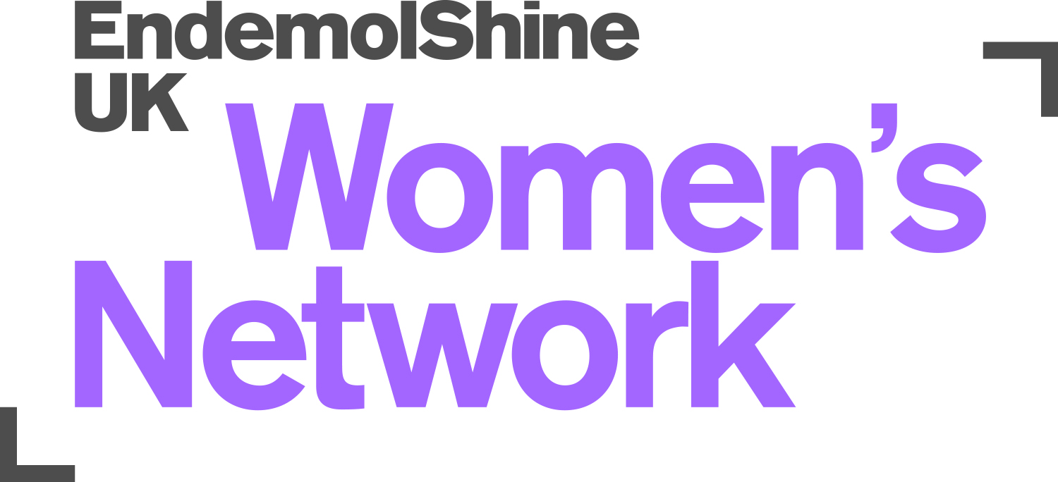 ESUK Women's Network